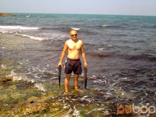 Фото мужчины ALIK, Киев, Украина, 25