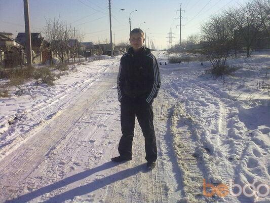 Фото мужчины ivanovii, Кишинев, Молдова, 26