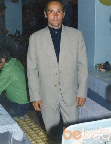 Фото мужчины simon, Костанай, Казахстан, 49