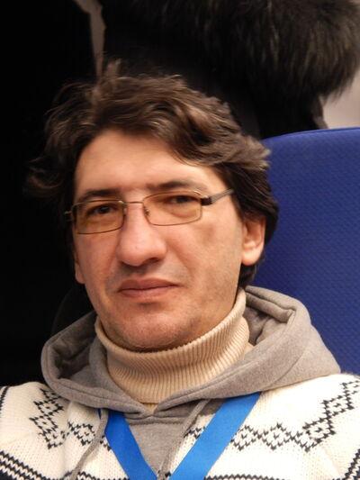 Фото мужчины Игорь, Краснодар, Россия, 50