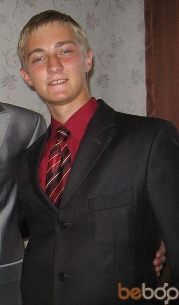 Фото мужчины Tiberij, Гомель, Беларусь, 28