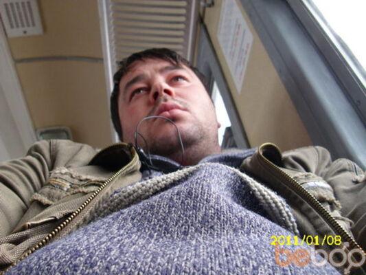 Фото мужчины evgen, Брест, Беларусь, 32