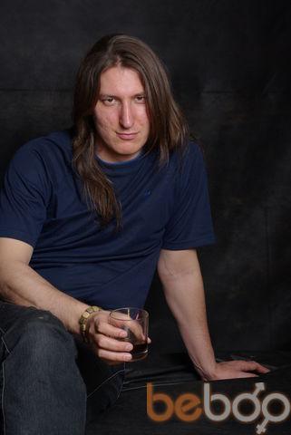 Фото мужчины Maniac, Харьков, Украина, 31