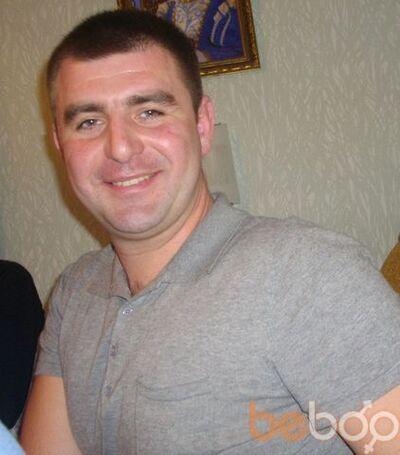Фото мужчины Юрий, Бердянск, Украина, 36