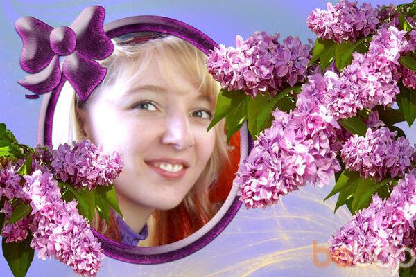 Фото девушки Мария, Алматы, Казахстан, 32