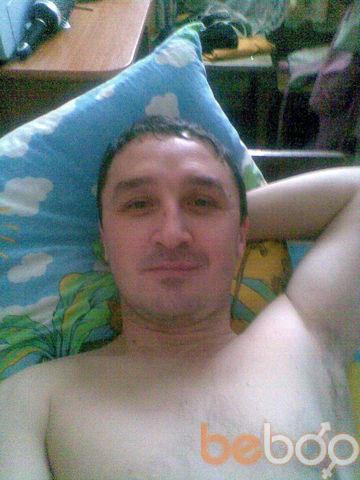 Фото мужчины bert, Уфа, Россия, 40
