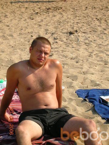 Фото мужчины maks, Саратов, Россия, 34