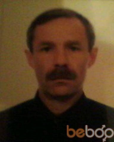Фото мужчины valeriy, Алматы, Казахстан, 48