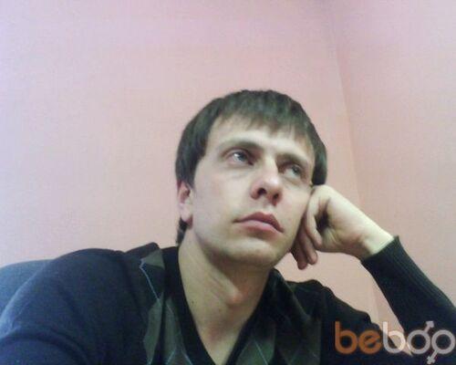 Фото мужчины Виген, Орехово-Зуево, Россия, 33