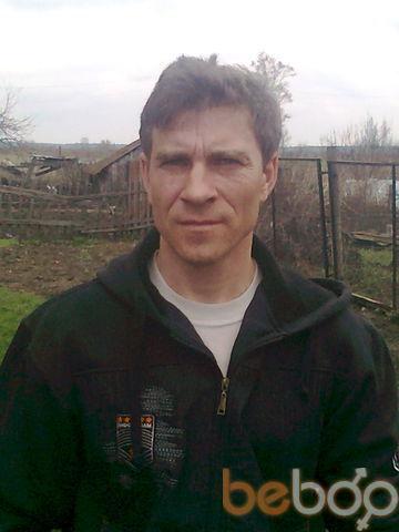 Фото мужчины mnimuy, Воскресенск, Россия, 44
