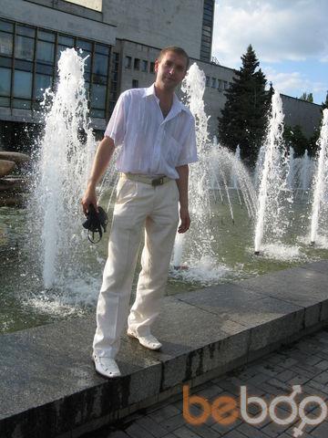 Фото мужчины Похиленко Ю, Днепропетровск, Украина, 31