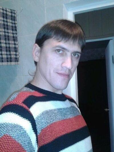 Фото мужчины Алексей, Уфа, Россия, 38