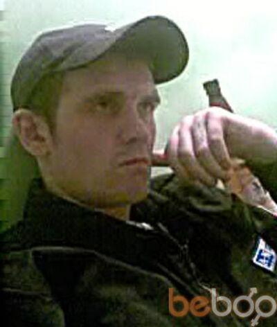 Фото мужчины Чукот, Мурманск, Россия, 38