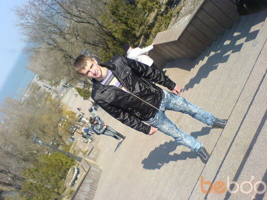 Фото мужчины Дима, Таганрог, Россия, 26