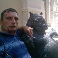 Фото мужчины Александр, Киев, Украина, 46