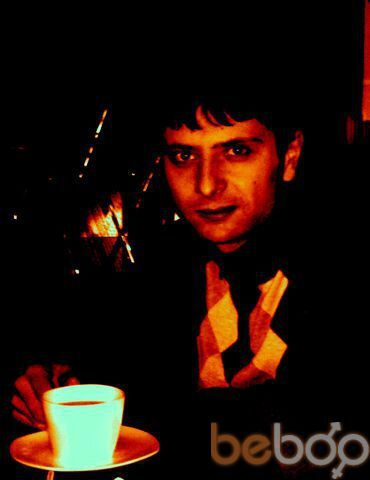 Фото мужчины Arman1985, Ереван, Армения, 32