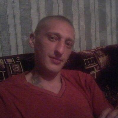 Фото мужчины павел, Великие Луки, Россия, 29