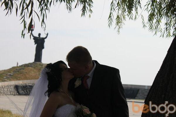 Фото мужчины lgik66, Черкассы, Украина, 27