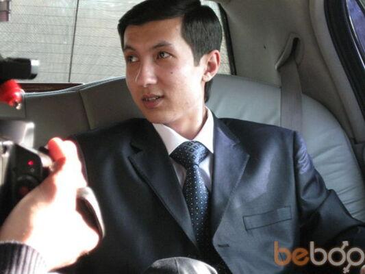 Фото мужчины Javik, Ташкент, Узбекистан, 31