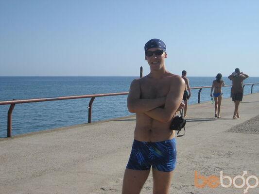 Фото мужчины Voron_2708, Москва, Россия, 34