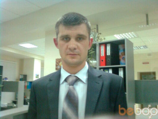 Фото мужчины viktorio2030, Павлоград, Украина, 36