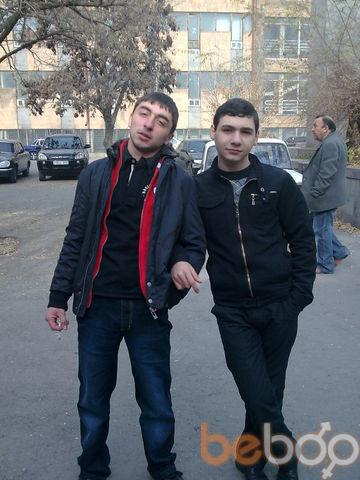 Фото мужчины 077544840001, Ереван, Армения, 37