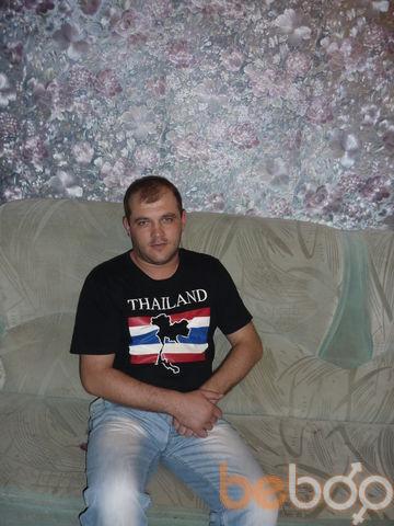 Фото мужчины valera, Караганда, Казахстан, 37