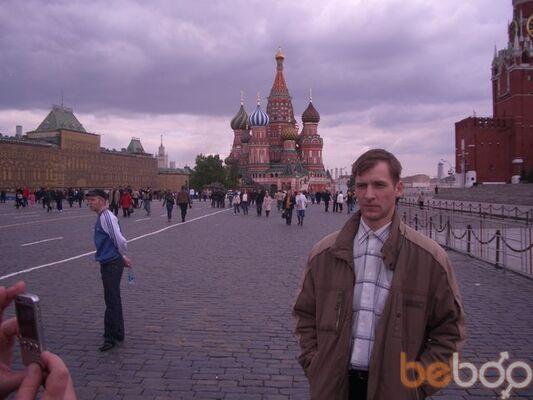 Фото мужчины lfdfq, Архангельск, Россия, 37