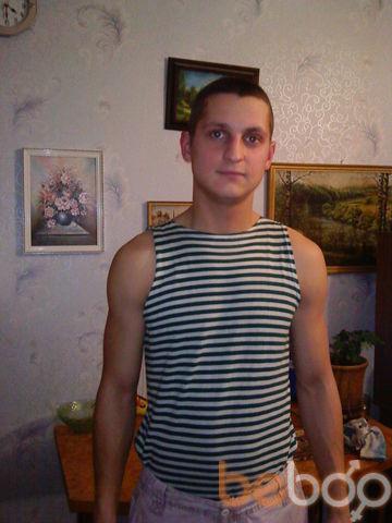 Фото мужчины Sergey, Гродно, Беларусь, 27