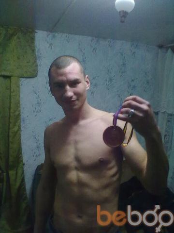 Фото мужчины chmeli2387, Москва, Россия, 30