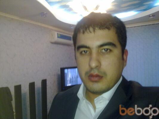 Фото мужчины Padishax7007, Ташкент, Узбекистан, 35