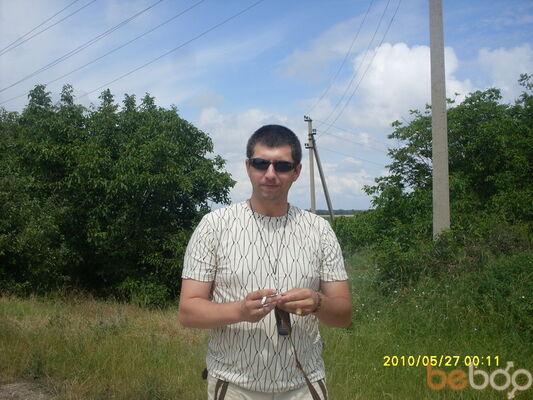 Фото мужчины timatima, Кишинев, Молдова, 42