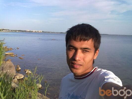 Фото мужчины Platon, Челябинск, Россия, 29