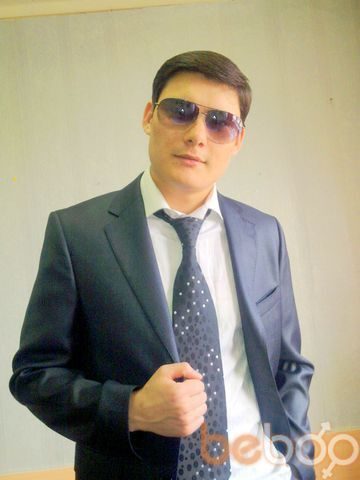 Фото мужчины Merik, Минск, Беларусь, 28