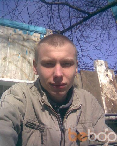 Фото мужчины MAX2010, Краматорск, Украина, 26