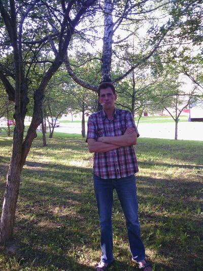 Фото мужчины Владимир, Молодечно, Беларусь, 40