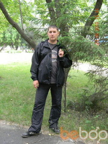 Фото мужчины rjdmaks, Барнаул, Россия, 36