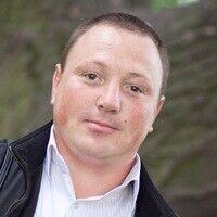 Фото мужчины Андрей, Калуга, Россия, 36