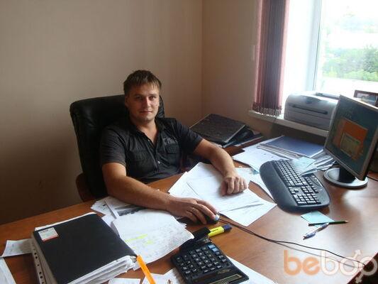 Фото мужчины Anri, Липецк, Россия, 36