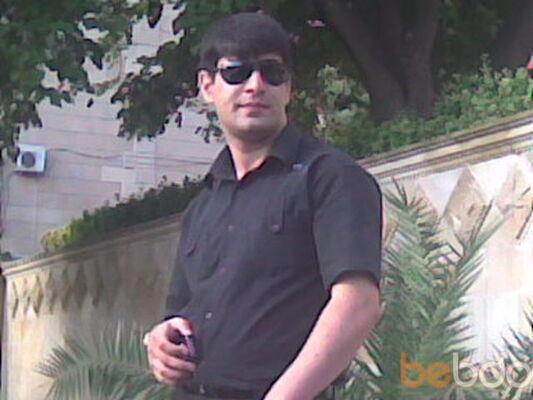 Фото мужчины DJUBA, Алматы, Казахстан, 35