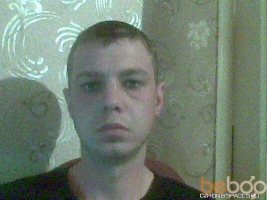 Фото мужчины dzhon8, Енакиево, Украина, 29
