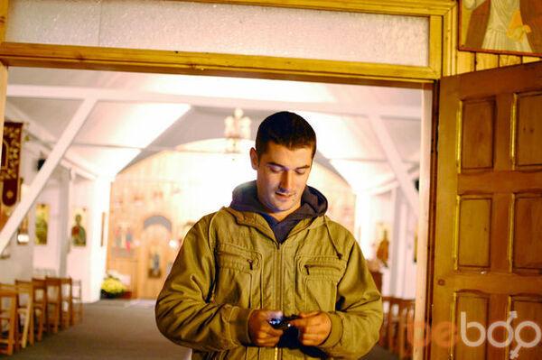 Фото мужчины boysex, Москва, Россия, 37