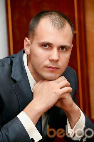 Фото мужчины lega, Кишинев, Молдова, 36