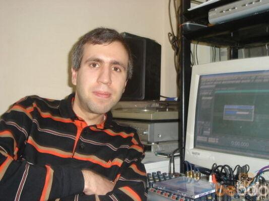Фото мужчины mauder111, Пятигорск, Россия, 33
