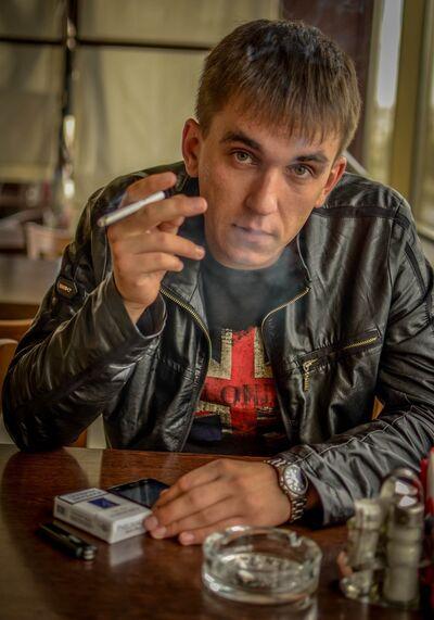 Фото мужчины Олег, Ульяновск, Россия, 26