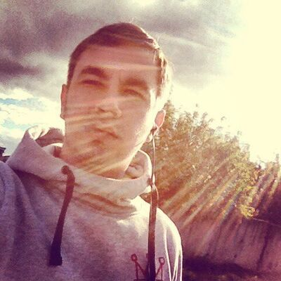 Фото мужчины tagir, Казань, Россия, 21