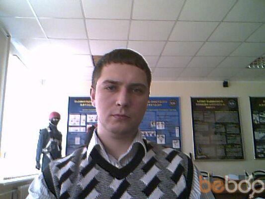 Фото мужчины SIR1, Москва, Россия, 34