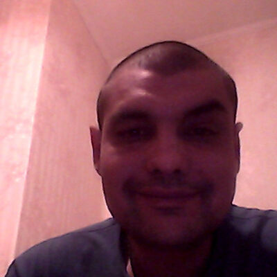 Фото мужчины Андрей, Заволжье, Россия, 39