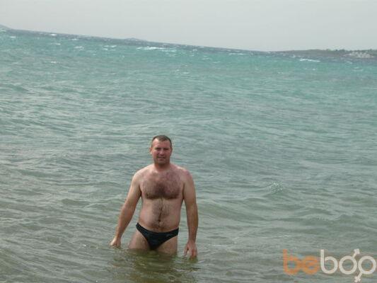Фото мужчины selebrity, Афины, Греция, 38