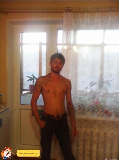 Фото мужчины Артём, Санкт-Петербург, Россия, 28